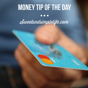 money tip cc