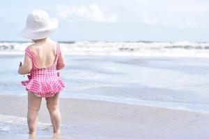 beach-1969831_1280